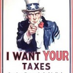 uncle-sam-taxes